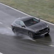 Maserati Levante Action 6 175x175 at Maserati Levante in Action (+Official Pricing)