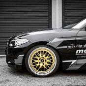 "Mcchip BMW 220 9 175x175 at Mcchip BMW 220i ""MC320"""