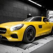 Mcchip DKR AMG GT 1 175x175 at Mcchip DKR Unlocks AMG GT's Full Potential