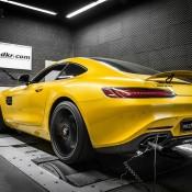 Mcchip DKR AMG GT 2 175x175 at Mcchip DKR Unlocks AMG GT's Full Potential
