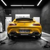 Mcchip DKR AMG GT 3 175x175 at Mcchip DKR Unlocks AMG GT's Full Potential