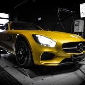 Mcchip DKR AMG GT 4 175x175 at Mcchip DKR Unlocks AMG GT's Full Potential