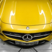 Mcchip DKR AMG GT 5 175x175 at Mcchip DKR Unlocks AMG GT's Full Potential