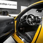 Mcchip DKR AMG GT 6 175x175 at Mcchip DKR Unlocks AMG GT's Full Potential