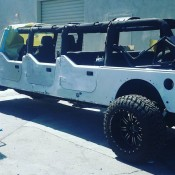 6 Door Jeep Wrangler Off Road 2 175x175 at Ever Seen a 6 Door Jeep Wrangler Off Roader?