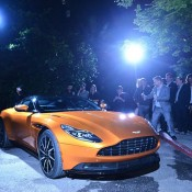 Aston Martin DB11 Beverly Hills 15 175x175 at Gallery: Aston Martin DB11 Beverly Hills Launch Event