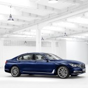 """BMW 7 Series Individual 100 Years 1 175x175 at Official: BMW 7 Series Individual """"100 Years"""""""