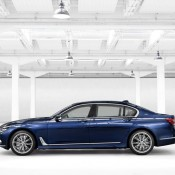 """BMW 7 Series Individual 100 Years 2 175x175 at Official: BMW 7 Series Individual """"100 Years"""""""