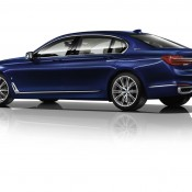 """BMW 7 Series Individual 100 Years 3 175x175 at Official: BMW 7 Series Individual """"100 Years"""""""