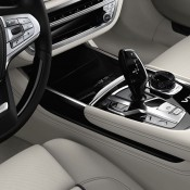 """BMW 7 Series Individual 100 Years 4 175x175 at Official: BMW 7 Series Individual """"100 Years"""""""