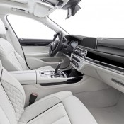 """BMW 7 Series Individual 100 Years 7 175x175 at Official: BMW 7 Series Individual """"100 Years"""""""