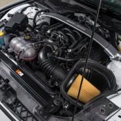 Canepa Shelby GT 350 R 12 175x175 at Spotlight: Canepa's Shelby GT350 R
