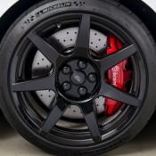 Canepa Shelby GT 350 R 15 175x175 at Spotlight: Canepa's Shelby GT350 R