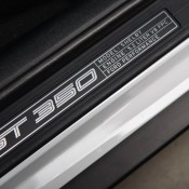 Canepa Shelby GT 350 R 17 175x175 at Spotlight: Canepa's Shelby GT350 R