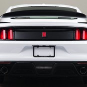 Canepa Shelby GT 350 R 5 175x175 at Spotlight: Canepa's Shelby GT350 R