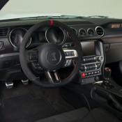 Canepa Shelby GT 350 R 7 175x175 at Spotlight: Canepa's Shelby GT350 R