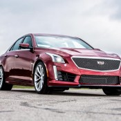 Hennessey Cadillac CTS V HPE750 1 175x175 at Official: Hennessey Cadillac CTS V HPE750