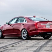 Hennessey Cadillac CTS V HPE750 2 175x175 at Official: Hennessey Cadillac CTS V HPE750