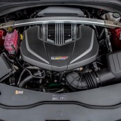 Hennessey Cadillac CTS V HPE750 3 175x175 at Official: Hennessey Cadillac CTS V HPE750