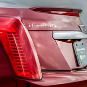 Hennessey Cadillac CTS V HPE750 4 175x175 at Official: Hennessey Cadillac CTS V HPE750