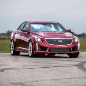 Hennessey Cadillac CTS V HPE750 5 175x175 at Official: Hennessey Cadillac CTS V HPE750