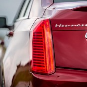 Hennessey Cadillac CTS V HPE750 6 175x175 at Official: Hennessey Cadillac CTS V HPE750