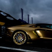 Maddest Lamborghini Aventador 10 175x175 at Is This the Maddest Lamborghini Aventador in the World?