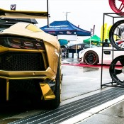 Maddest Lamborghini Aventador 11 175x175 at Is This the Maddest Lamborghini Aventador in the World?