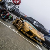 Maddest Lamborghini Aventador 5 175x175 at Is This the Maddest Lamborghini Aventador in the World?