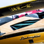 Maddest Lamborghini Aventador 6 175x175 at Is This the Maddest Lamborghini Aventador in the World?