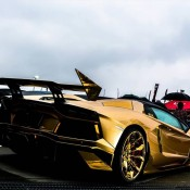 Maddest Lamborghini Aventador 8 175x175 at Is This the Maddest Lamborghini Aventador in the World?