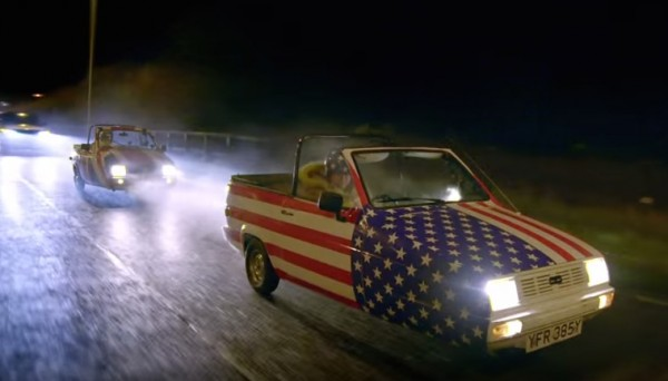 New Top Gear teaser 600x342 at First Teaser Trailer Released for the New Top Gear