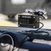 Venom GT Spyder record 10 175x175 at Hennessey Venom GT Spyder Clocks 265.6 mph