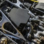 Venom GT Spyder record 11 175x175 at Hennessey Venom GT Spyder Clocks 265.6 mph