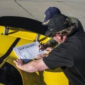 Venom GT Spyder record 12 175x175 at Hennessey Venom GT Spyder Clocks 265.6 mph
