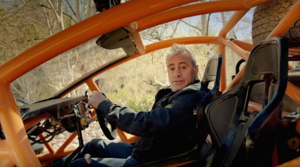 top gear leblanc teaser 600x334 at New Top Gear Teaser: Matt LeBlanc and Ariel Nomad