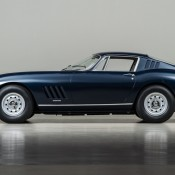 1965 Ferrari 275 GTB 1 175x175 at 1965 Ferrari 275 GTB Restored by Canepa