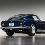 1965 Ferrari 275 GTB 12 175x175 at 1965 Ferrari 275 GTB Restored by Canepa
