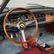 1965 Ferrari 275 GTB 15 175x175 at 1965 Ferrari 275 GTB Restored by Canepa
