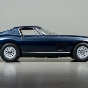 1965 Ferrari 275 GTB 2 175x175 at 1965 Ferrari 275 GTB Restored by Canepa