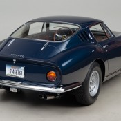 1965 Ferrari 275 GTB 3 175x175 at 1965 Ferrari 275 GTB Restored by Canepa