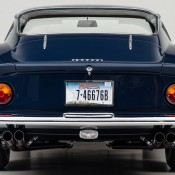1965 Ferrari 275 GTB 4 175x175 at 1965 Ferrari 275 GTB Restored by Canepa