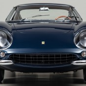 1965 Ferrari 275 GTB 5 175x175 at 1965 Ferrari 275 GTB Restored by Canepa