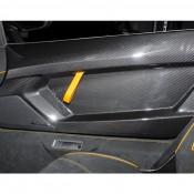 Arancio Ishtar Aventador SV 20 175x175 at Arancio Ishtar Lamborghini Aventador SV Roadster Listed for $800K!