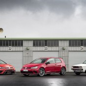 Golf GTI Clubsport S 7 175x175 at Official: Golf GTI Clubsport S