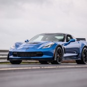 Hennessey Corvette Z06 1000 10 175x175 at Photoshoot: Hennessey Corvette Z06 HPE1000
