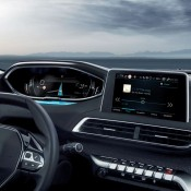 New Peugeot 3008 10 175x175 at Official: New Peugeot 3008 SUV
