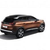 New Peugeot 3008 4 175x175 at Official: New Peugeot 3008 SUV