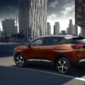 New Peugeot 3008 5 175x175 at Official: New Peugeot 3008 SUV