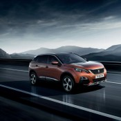 New Peugeot 3008 6 175x175 at Official: New Peugeot 3008 SUV